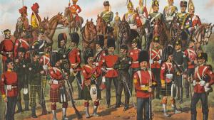 british-colonies