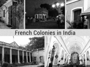 french-colonies