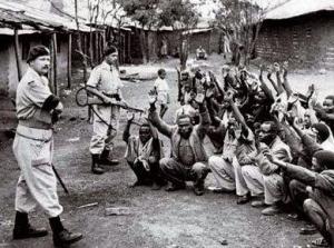 nigeria-slave-trade